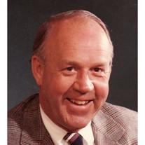 Glenn E. Grimm