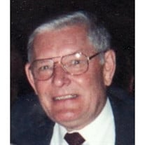 Erwin R. Schloesser
