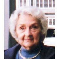 Marilyn B. Wenz