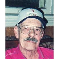 Henry A. Arneth, Sr.