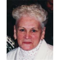 Christa Schneider Eckert