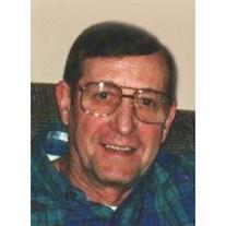 Ronald R. LeBrun