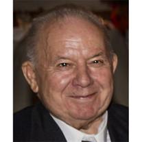 William G. Thompson Jr.
