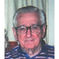 Peter H. Mlodojewski