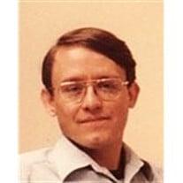 Allan H. Winger