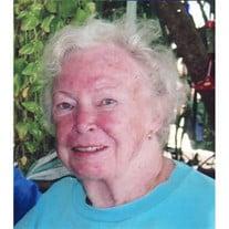 Sally Parker Murdoch