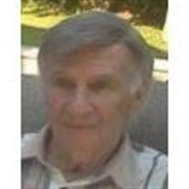 Harold C. Scagliola