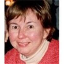 Linda Conley Anderson