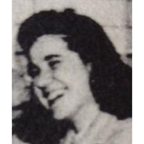 Ann Kiczuk Michaelis