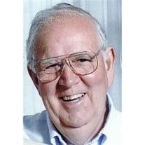 George E. Westman
