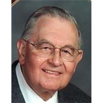 Henry E. Juengst