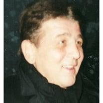Marek T. Majkrzak