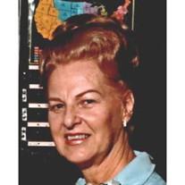Dorothea Wollner