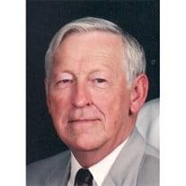 Arnold W. Carlson