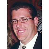 Shaun R. Krafthofer