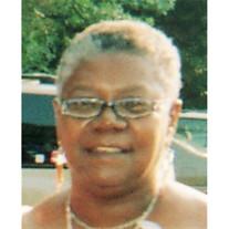 Margie Kay Sharon Hudson