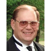 David Balkun