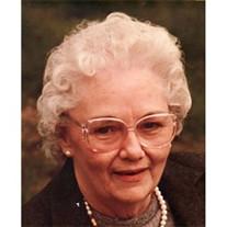 Lois Anderson Capitano