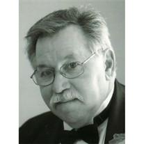 LT. Edward J. Haberern, Sr.