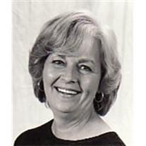 Marilyn Schurman Warnat