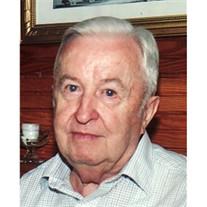 John E. Bores