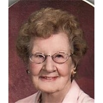 Dorothy Harte Rizzi