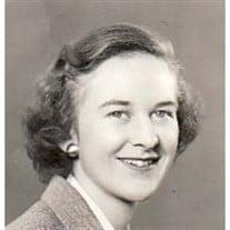 Lois M. Wentland