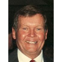 Dr. Robert L. Rackliffe