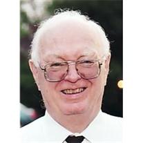 Carl H. Erickson