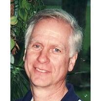 Michael P. Klopp