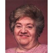Gloria Sandelli Hanan