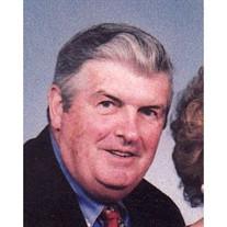 Edward J. Kilduff, Jr.