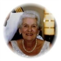 Dorothy Rose Massirio