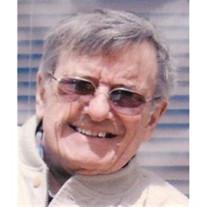 Robert F. Woitowitz