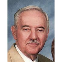 Walter R. Schaffer