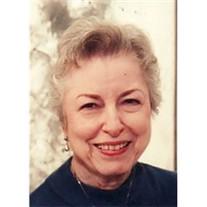 Grace Altiparmakis D'Amato