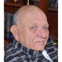 Robert J. Boland