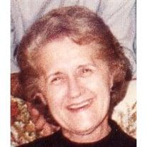 Olga Kozlowski
