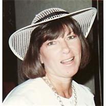 Carolyn Bieszad Pisko