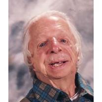 Philip A. Campana