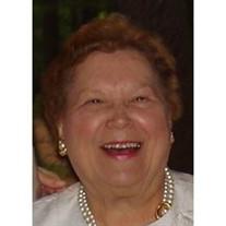 Helen Buraczynski Perniciaro