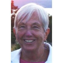 Rosemary Searle Maxim