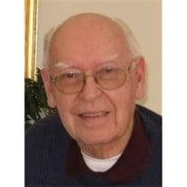 Charles Robert Hoffmann Jr.