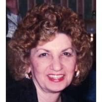 Joan Spano Dezi