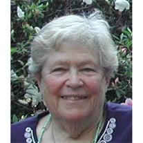 Joyce Yukins Pasco