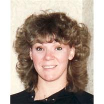 Karin R. Snow