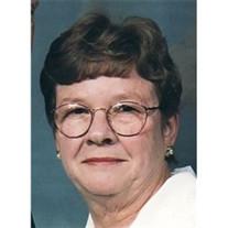 Joanne Carlson Clark