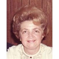 Helen Kochanowski
