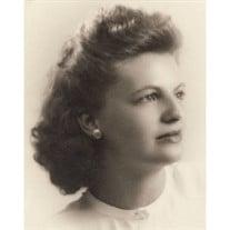Anne Kochanowsky Belonick