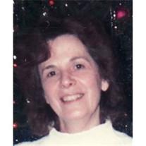 Louise N. Faipler